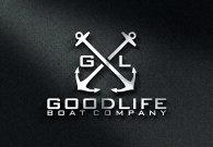 Good Life Boat Company